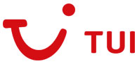 Extra 4% off at TUI Logo