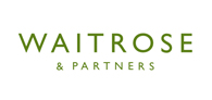 6% off Waitrose Digital Gift Cards Logo
