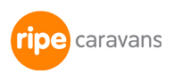 Get up to 50% OFF specialist caravan insurance Logo